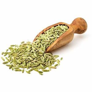 Green Farm Fennel Seed 100g
