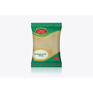 Green Farm Fenugreek Powder 100g