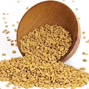 Green Farm Fenugreek Seed 100g