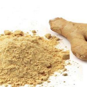 Green Farm Ginger Powder 100g