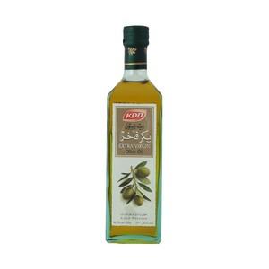KDD Extra Virgin Olive Oil 500ml