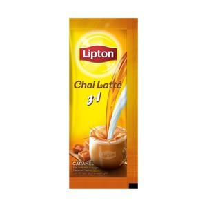 Lipton Chai Latte Caramel 20.24g