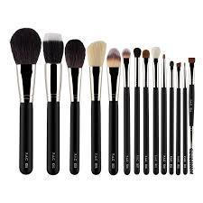 Makeup Brushes 1pc