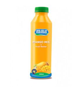 Marmum Mango Mix 500ml