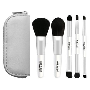 Mini Eyeshadow Brushes Set 1pc