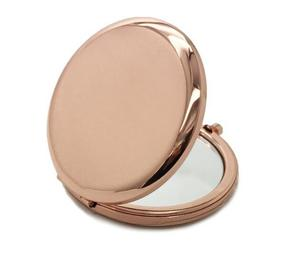 Mirror Pocket 1pc