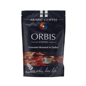 Orbis Arabic Coffee 250g