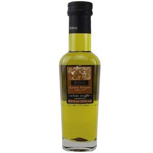 Pons Extra Virgin Olive Oil Organ 250ml