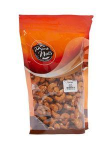 Primo Nuts Cashew Plain 500g