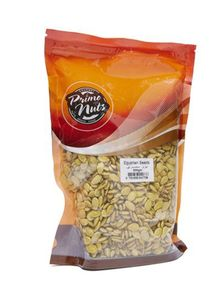 Primo Nuts Egyption Seeds 500g