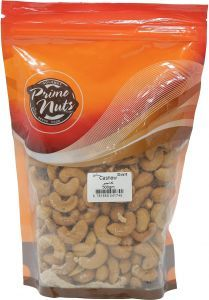 Primo Nuts White Seeds 350g