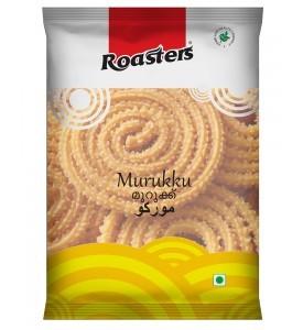 Roasters Murukku 200g