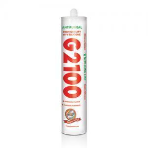 Silicon White Asmaco 1pc