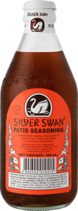 Silver Swan Patis Seasoning 350ml