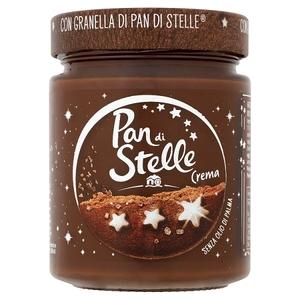 Spread Pan Di Stgelle Cream Hazelnut 330g