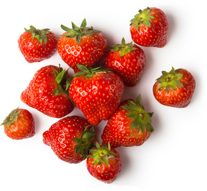 Strawberry South Africa 1pc