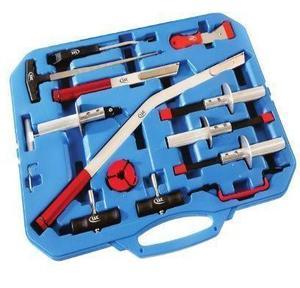 Tool Kit Glass Type DK6036 1pc