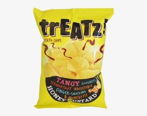 Treatz Original Cranchy 70g