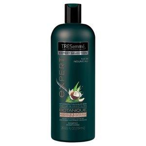Tresemme Shampoo Botanx Nourish And Replenish 400ml