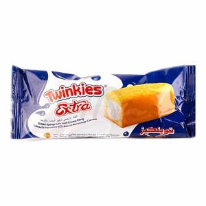 Twinkies Extra Cream 35g