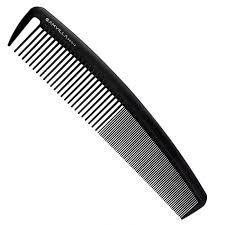 Wide Cutting Comb 1pc