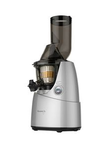 Kuvings C7000 Whole Slow Juicer Silver 1pc