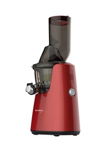 Kuvings C7000 Whole Slow Juicer Red 1pc