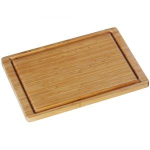 WMF Bamboo Cutting board 38x25 cm 1pc