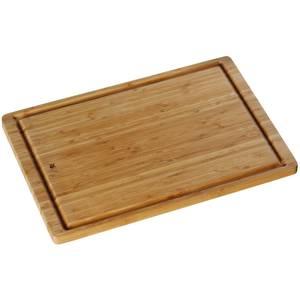 WMF Bamboo Cutting board 45x30 cm 1pc