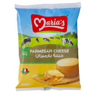 Maria's Parmesan Powder 2x150g