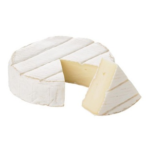 365 Brie Portion Cheese 150g