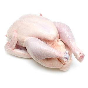 Fresh Whole Chicken 800g