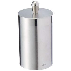 Kuchenprofi Cilio Toothpick Dispenser 10cm 1pc