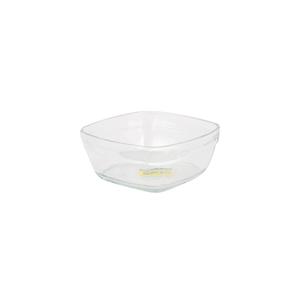 Asd Glass Bowl GSC-18350 1pc