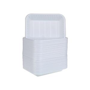 Fun Plastic Tray No.1 P51PT1 1kg