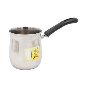 Maruti Coffee Warmer 102 1pc