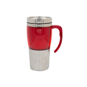 MYH Coffee Mug 1pc