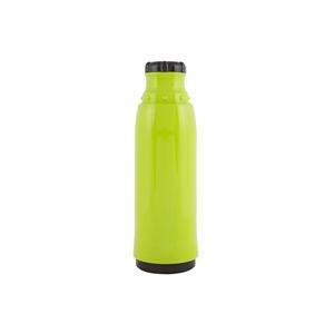 Rocket Flask Blue 502448 1L