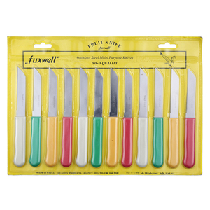 Selecto Knife S 1259 1pc