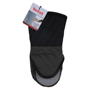 Tefal Comfort Gadget Gloves 1pc