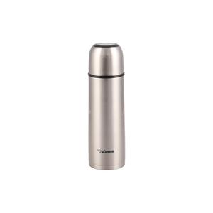 Zojirushi Stainless Steel Vacuum Flask SVGG 50XA 1pc