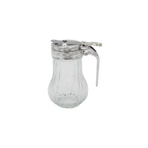 Kimee Sugar Dispenser 848 Medium 1pc