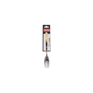 FNS Mon Magna Dinner Fork 3pcs