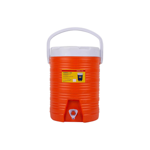Royal Décor Cool Box 2 Gallon