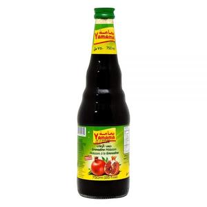Yamama Pomegranate Molasses 750ml