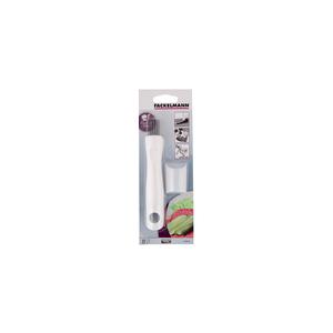 Claytan Arcadalina Cucumber Slicer 1pc