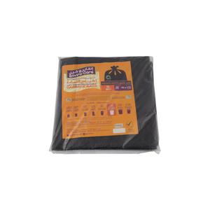 Enviro Care Bio Black Garbage Bag 90x110cm