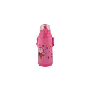 Royal Ford Water Bottle 350ml