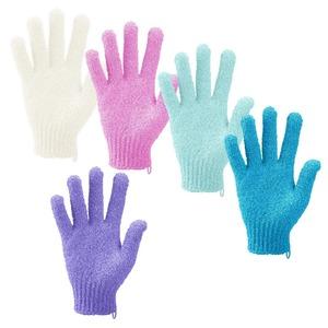 Ambassador Bath Gloves 2009 1pc