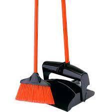 Avio Garbage Collector Shovel 1pc